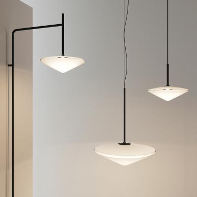 現代吊燈3D模型【ID:844406438】