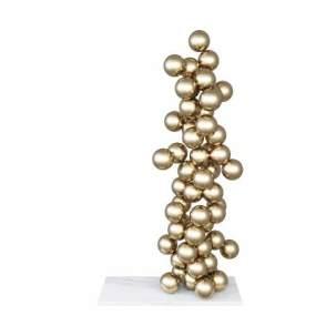 现代雕塑摆件3D模型【ID:333054106】