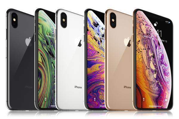 現代蘋果手機iPhone3D模型【ID:233004728】