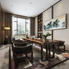 新中式茶室3D快三追号倍投计划表【ID:633742174】