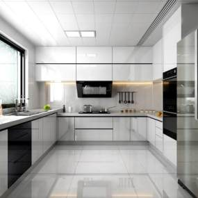 现代厨房3D快三追号倍投计划表【ID:532302325】
