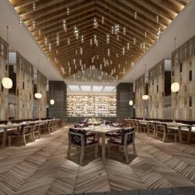 现代尤其是这么个大美女酒店宴会厅3D快三追号倍投计划表【ID:734293244】