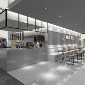现代喜茶风格奶四种方式茶店3D快三追号倍投计划表【ID:633605228】