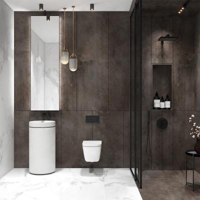 现代卫浴3D模型【ID:542711590】