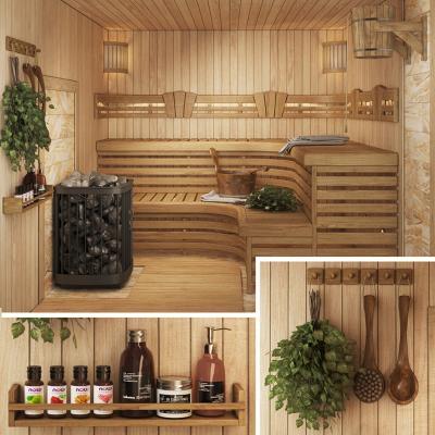 現代浴室烘焙刷子模型集合國外3D模型【ID:531664596】