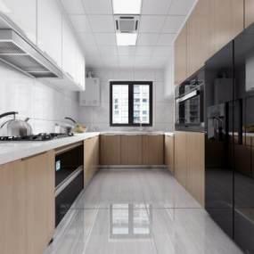 现代厨房3D快三追号倍投计划表【ID:532435372】
