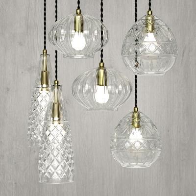现代客厅吊灯 水晶吊灯 玻璃吊灯