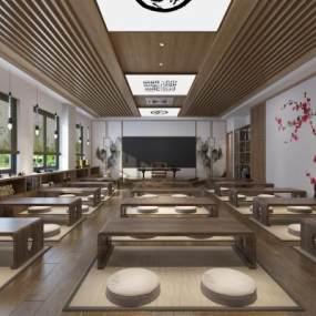 新中式教室3D快三追号倍投计划表【ID:933507637】