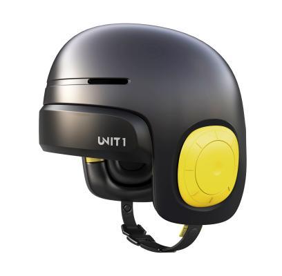 頭盔3D模型【ID:440913572】