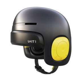头盔 3D模型【ID:440913572】
