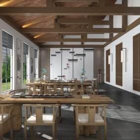 新中式茶●室3D快三追号倍投计划表【ID:832338742】