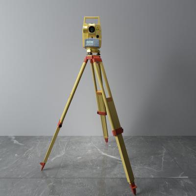 現代測量儀3D模型【ID:433637374】
