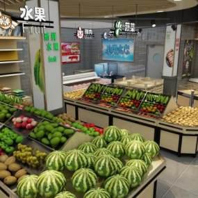 现代超市365彩票【ID:135227108】