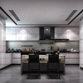 现代厨房3D快三追号倍投计划表【ID:533565343】