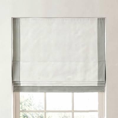 现代窗帘3D模型【ID:720614605】