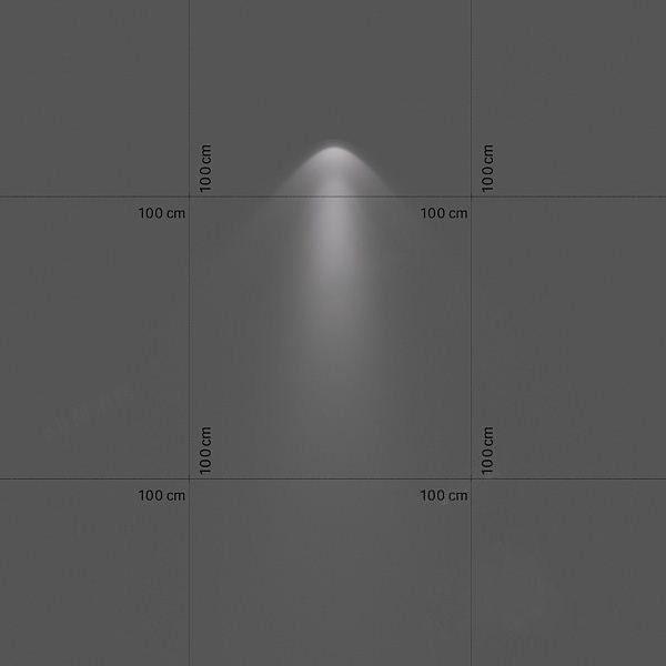 射燈光域網【ID:636547573】