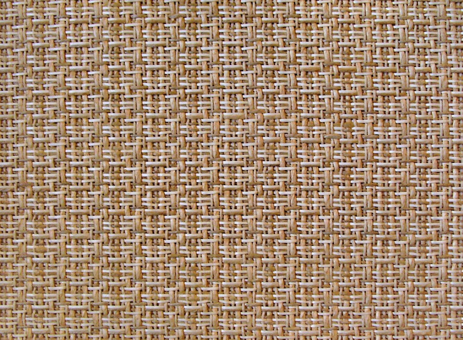 木材-编制品(2)高清贴图【ID:737097218】