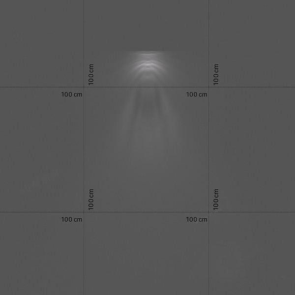 射燈光域網【ID:636548522】