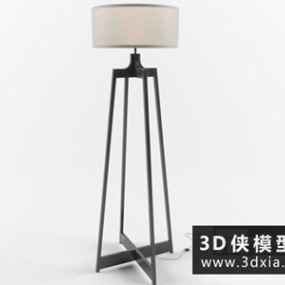 现代落地灯�z国外3D快三追号倍投计划表【ID:929365071】