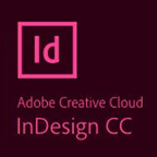 adobe indesign cc 2018id cc 2018中文破解版含破解補丁常用軟件【ID:537150674】