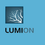 Lumion pro9.0破解版Lumion9.0破解版中文破解版常用軟件【ID:537146184】