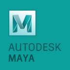 Maya2012Autodesk 玛雅201264位中文英文破解版常用软件【ID:537146286】