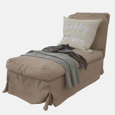 现代沙发3D模型【ID:920517664】