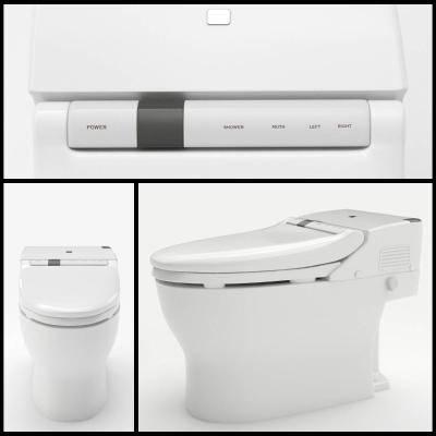 现代马桶3D模型【ID:120526946】