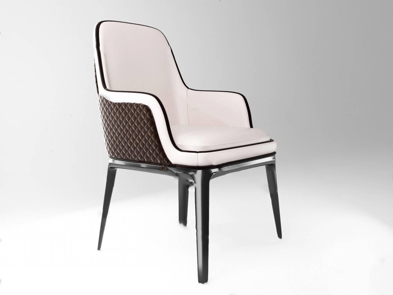 餐椅3D模型【ID:320018497】