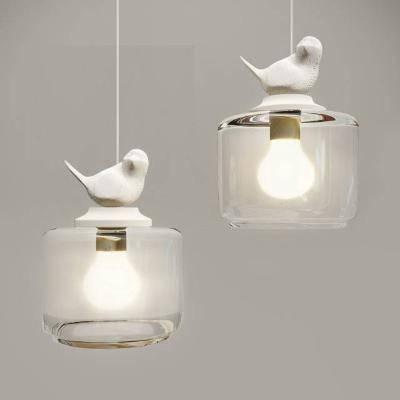 现代吊灯模型3D模型【ID:523159837】