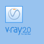 VRay4.1VR4.1渲染器Next for 3dmax2018 update 1.1 Trial官方正式版常用軟件【ID:537150094】