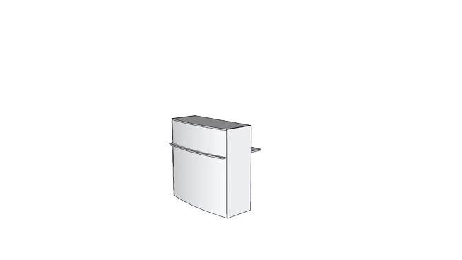 存储计数器 打火机 垃圾箱 电开关 皂液器 香水