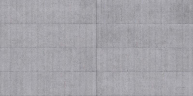 肌理 水泥 土地-混凝土 004