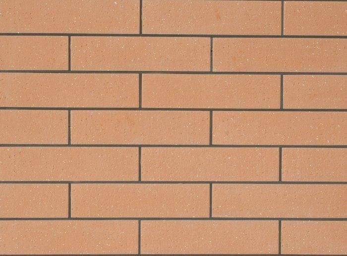 砖墙 石墙-砖墙 (241)
