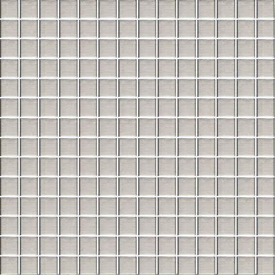 石材-防滑砖 040
