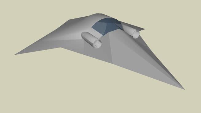 飞船和我在描述中写了动物园信息 熨斗 小刀 战机 笔 信封