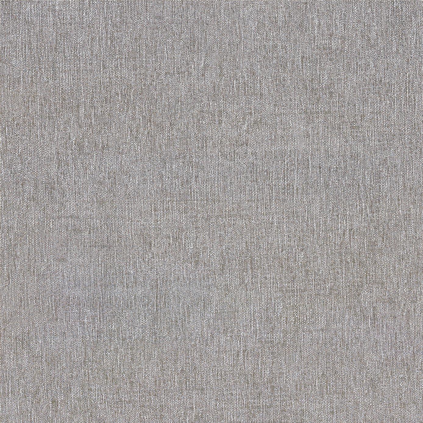 博德瓷砖之布纹系列