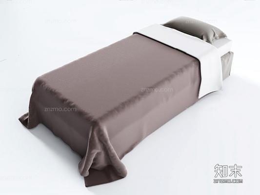 按摩床 按摩床 床品 单人床