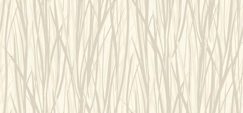壁纸-高清壁纸 1018