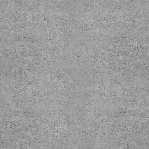肌理 水泥 土地-水泥墙 045