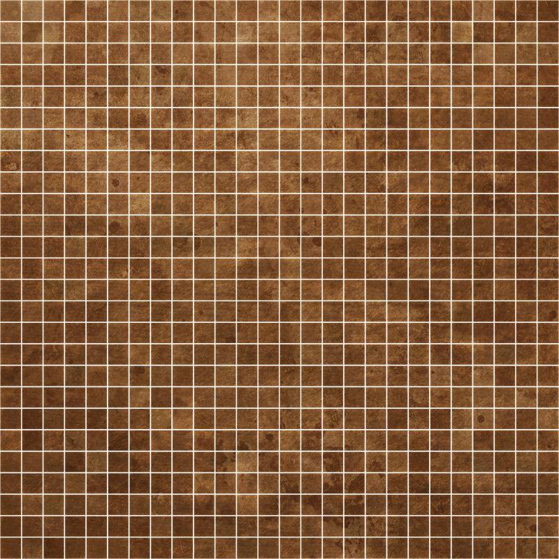 石材-防滑砖 027
