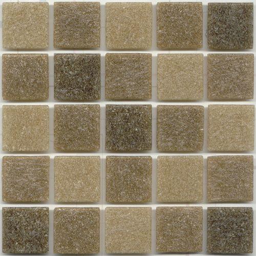 石材-防滑砖 089