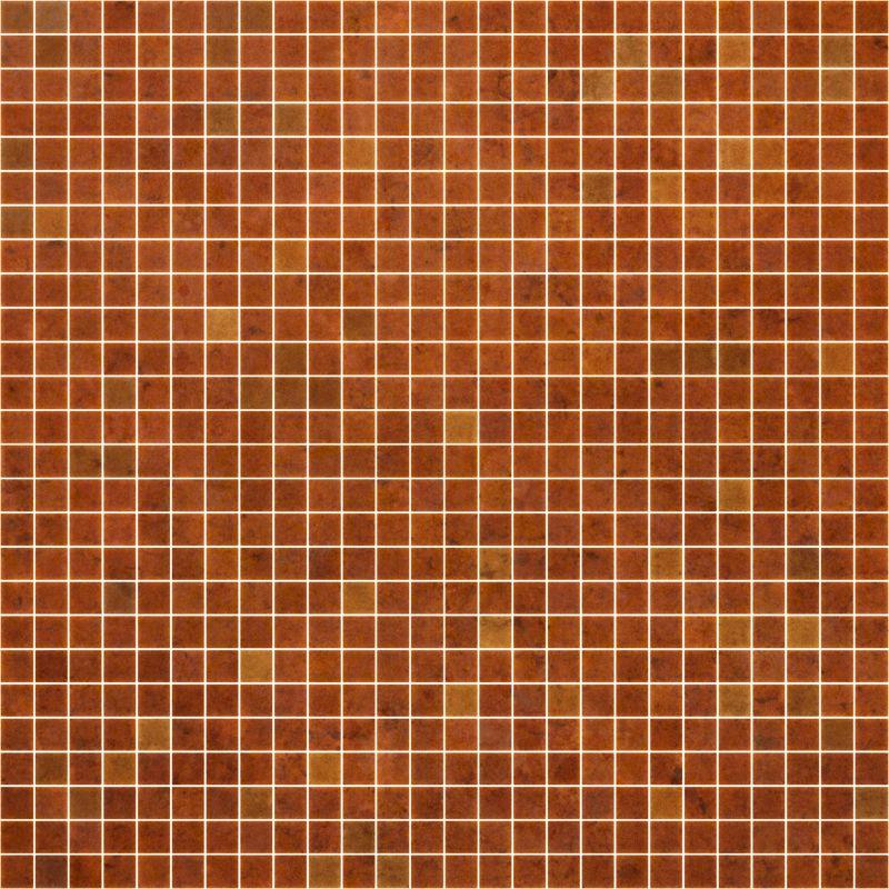 石材-防滑砖 035