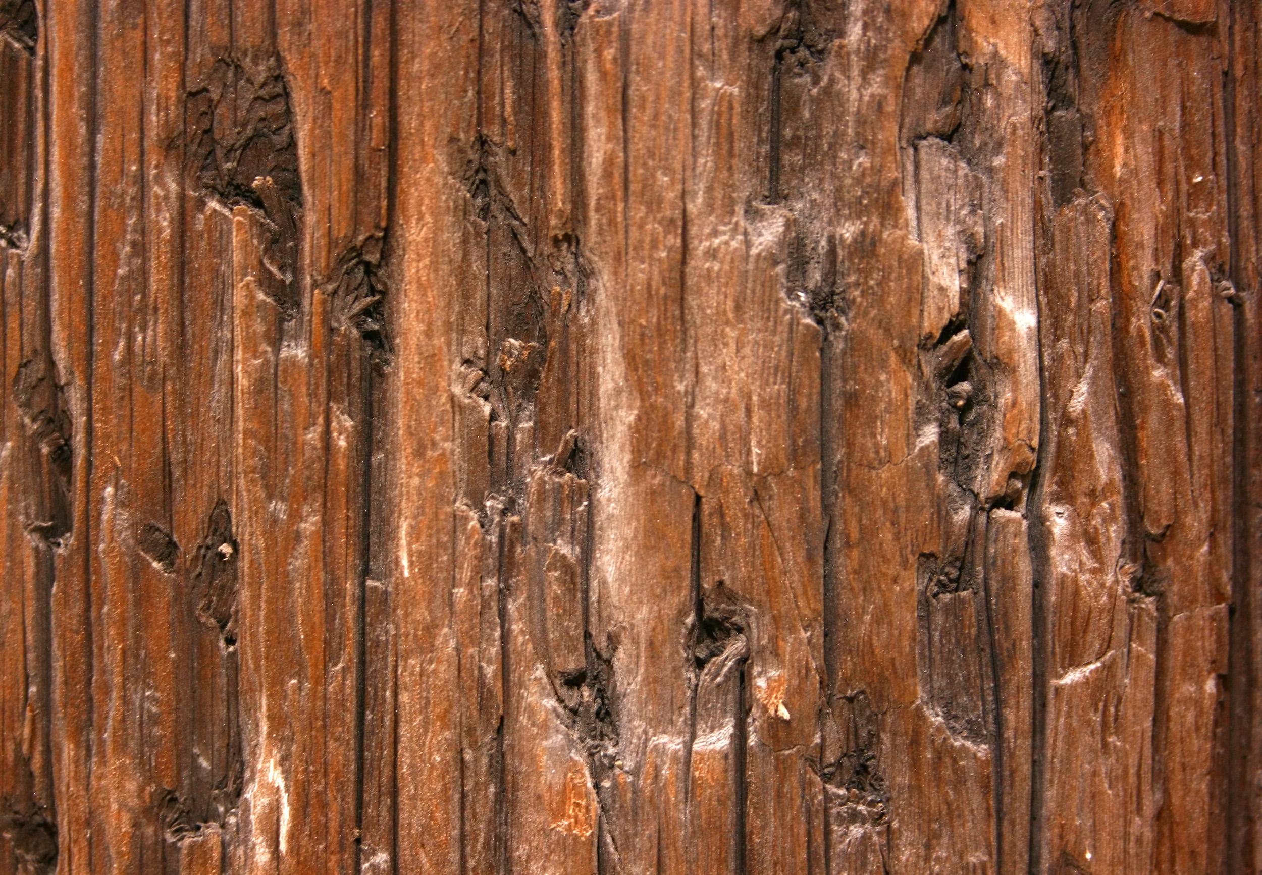木材-残旧木(123)