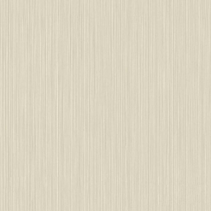 壁纸-浅壁 1028