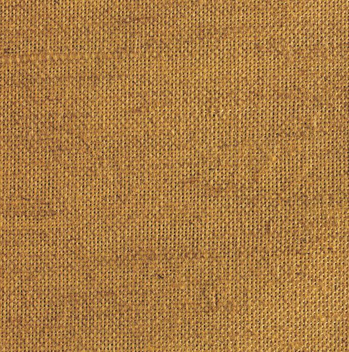 布纹-浅色布纹 067