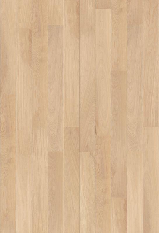木纹木材-木地板 006