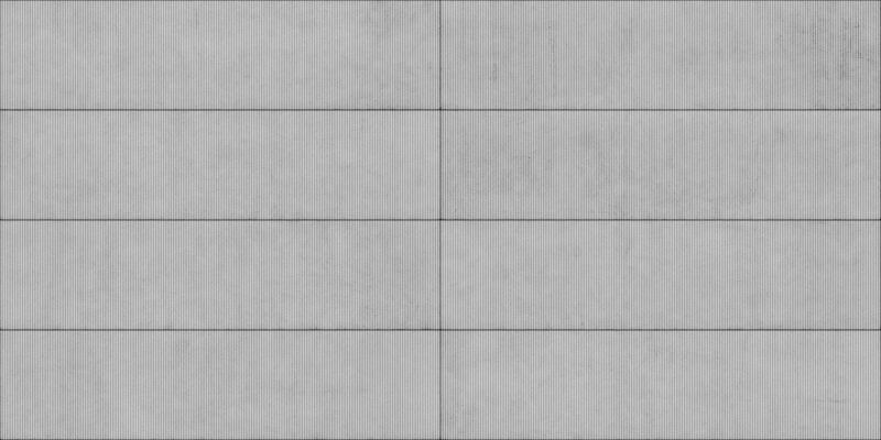 肌理 水泥 土地-混凝土 003