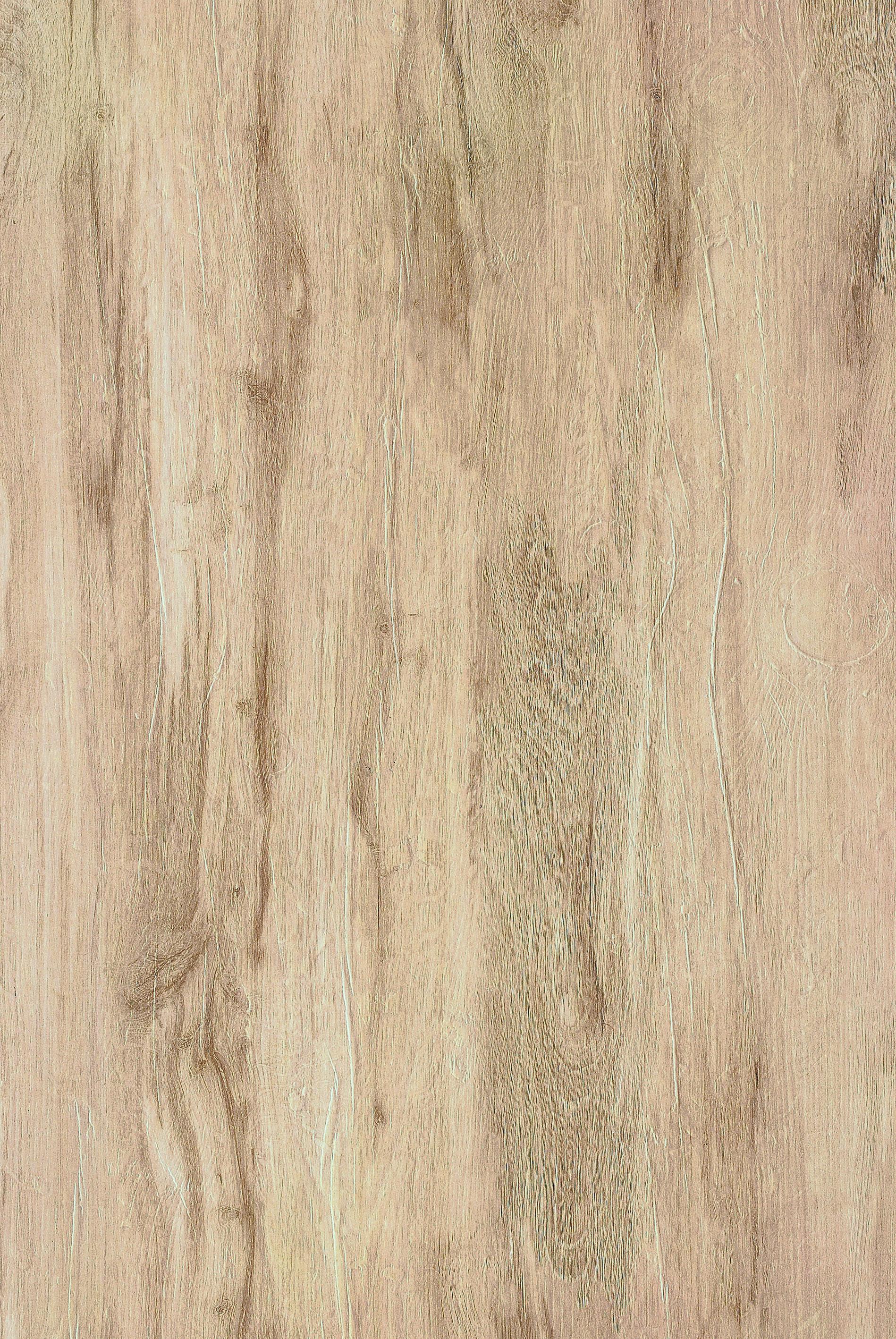 木材-残旧木(162)