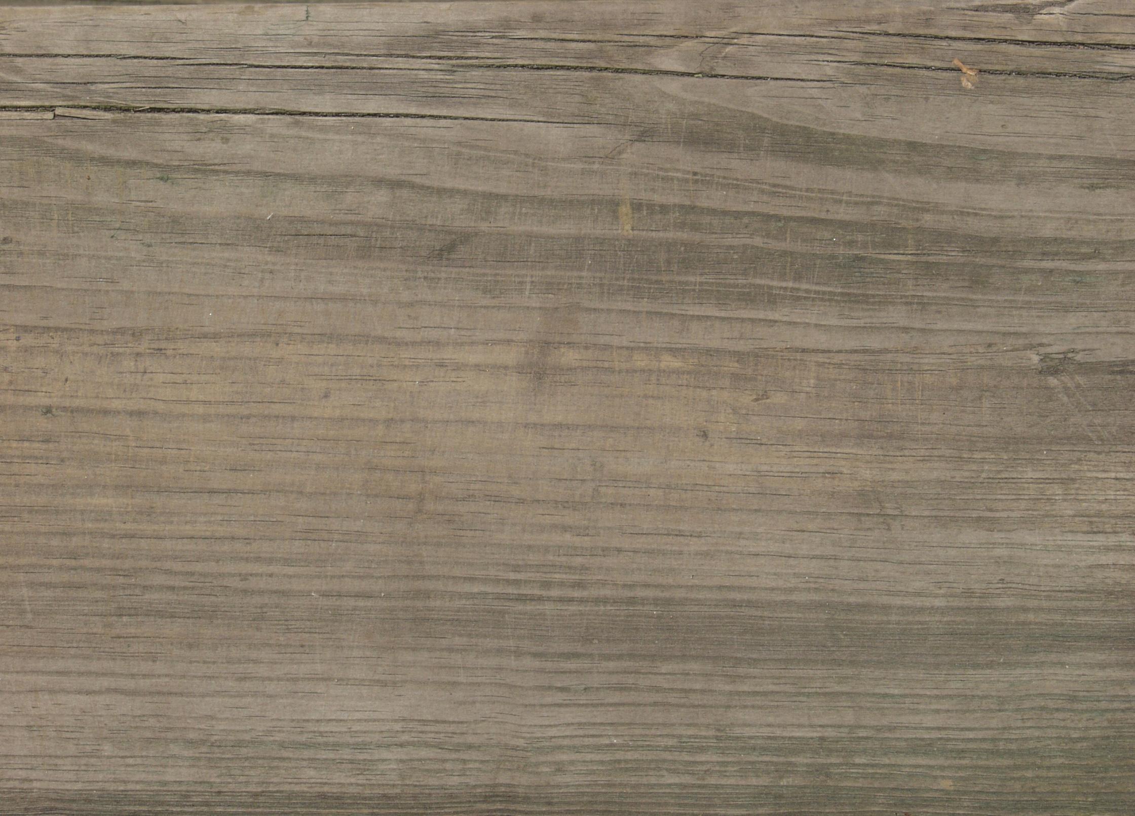 木材-残旧木(129)